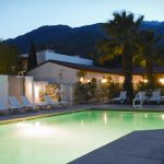 palm-springs-alcazar-hotel