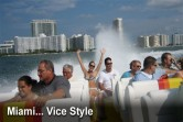 miami_vice1-with-text