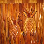 Grand-Hyatt-Kauai-Pineapple