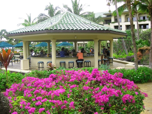 Grand-Hyatt-Kauai-captains-