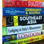 travel-books-header