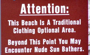 http://www.52perfectdays.com/wp-content/uploads/2009/08/topless-beach-sign.jpg