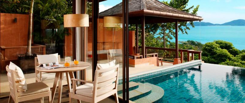 04_Pool_Villa_Living