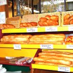 Chicago_Pane_Bread_Cafe