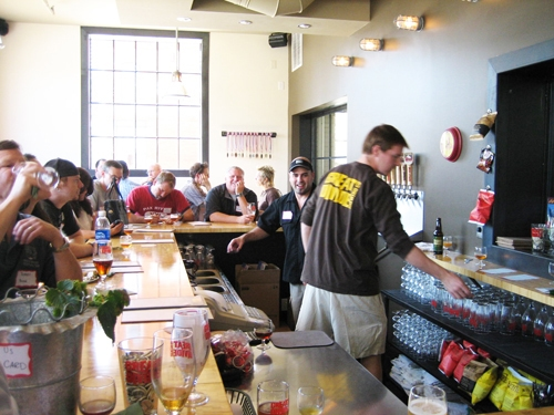 Denver_Beer,jpg