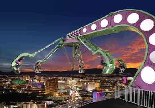 Las_Vegas_Stratosphere_Insa