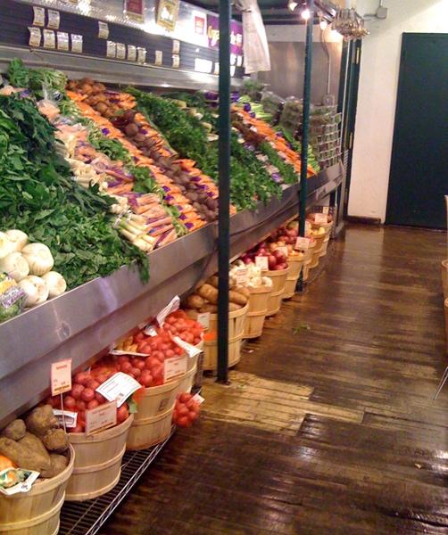 Ny_Soho_market