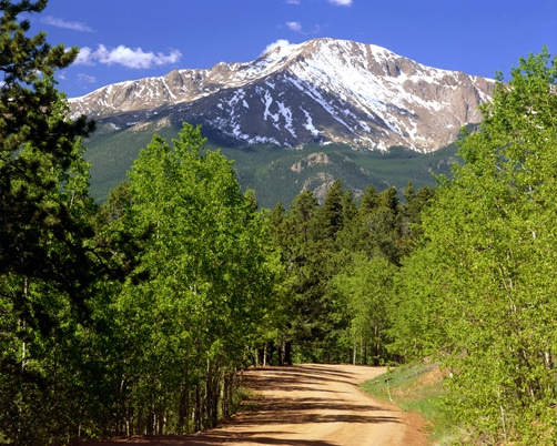 colorado springs single men over 50 Women looking for single men should try their odds in vegas, where the  oil  boom, and gillette and rock springs are wyoming mining towns.