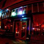 Portland_HawthorneNightlife