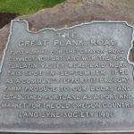 Portland_Parks2