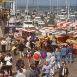 SF_FishermansWharf