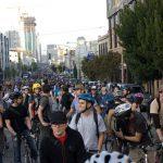 San_Francisco_kooky_critica