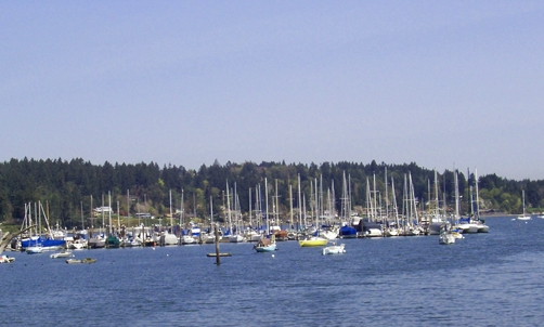Seattle_Vashon