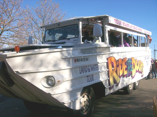 Seattle_duckboat1
