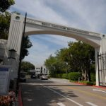 Sony-Pictures-Entrance