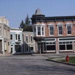 Warner-Brothers-City-Block