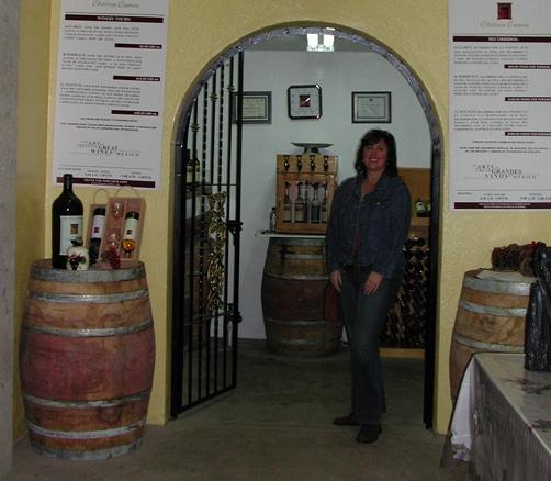 baja_wine3