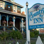 fort-bragg-country-inn-sign_0