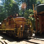 fort-bragg-skunk-train