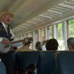 fort-bragg-skunk-train-sing