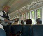 fort-bragg-skunk-train-sing.img_assist_properties