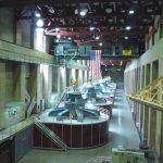 hoover-dam-Hydraulic-Genera