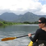 kauai-adventure-kayak