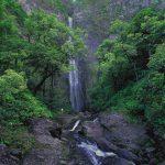 kauai-hanakapiai