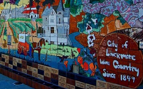 livermore-mural
