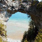macinac_Arch_Rock1