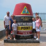 miami_key_west_family