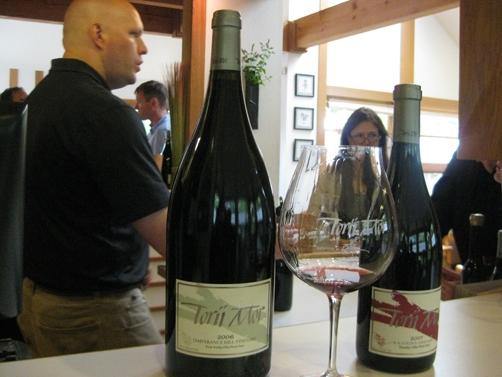 oregon-wine-torii-mor