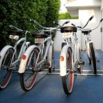 palm_springs_Rendezvous_bikes