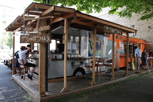 portland-food-cart-swamp-sh.jpg