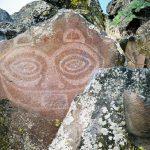 portland_petroglyphs1