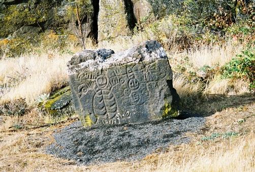portland_petroglyphs2