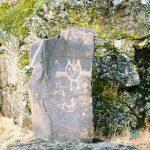 portland_petroglyphs3