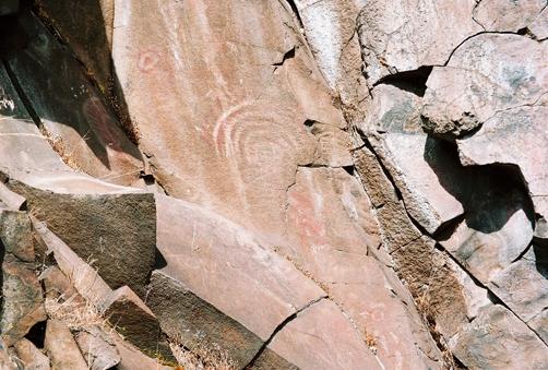 portland_petroglyphs4