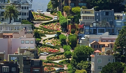san-francisco-hiking-lombar.jpg