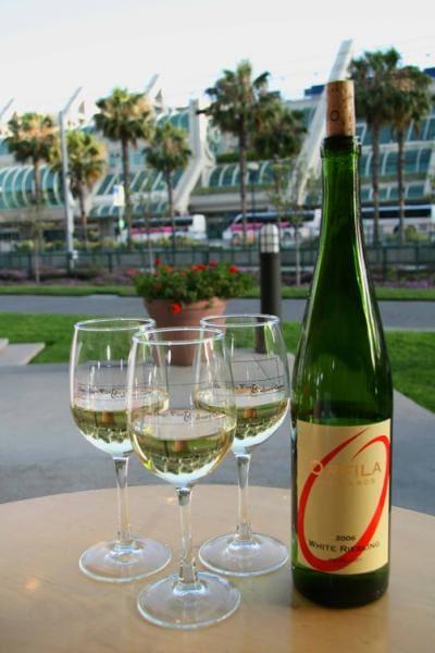 sandiego_wine2