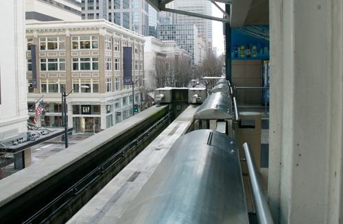 seattle-monorail