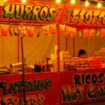 san_felipe_shrimp_festival_churros_yelotes