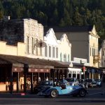 calistoga-no-stoplight