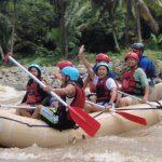 miami-Rafting