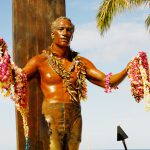 oahu-statue-duke