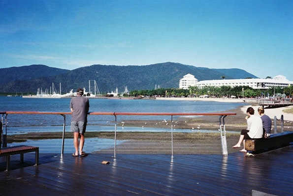 cairns-Boardwalk-Viewing-Platform