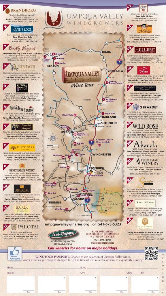 wine-map-uvwa