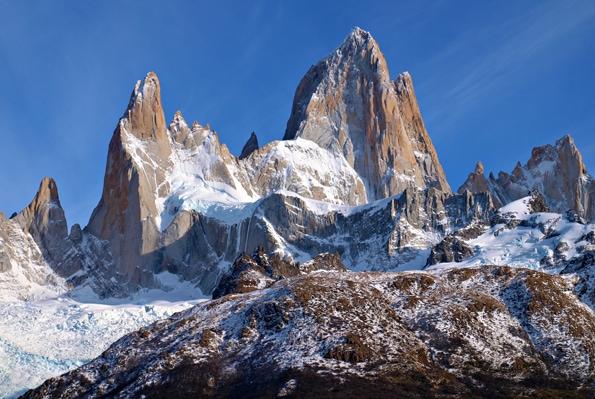 Argentina_Fitz_Roy_Chalten