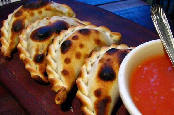 argentina-empanadas