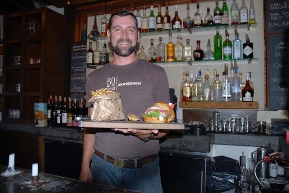 bobeau-burger-royale